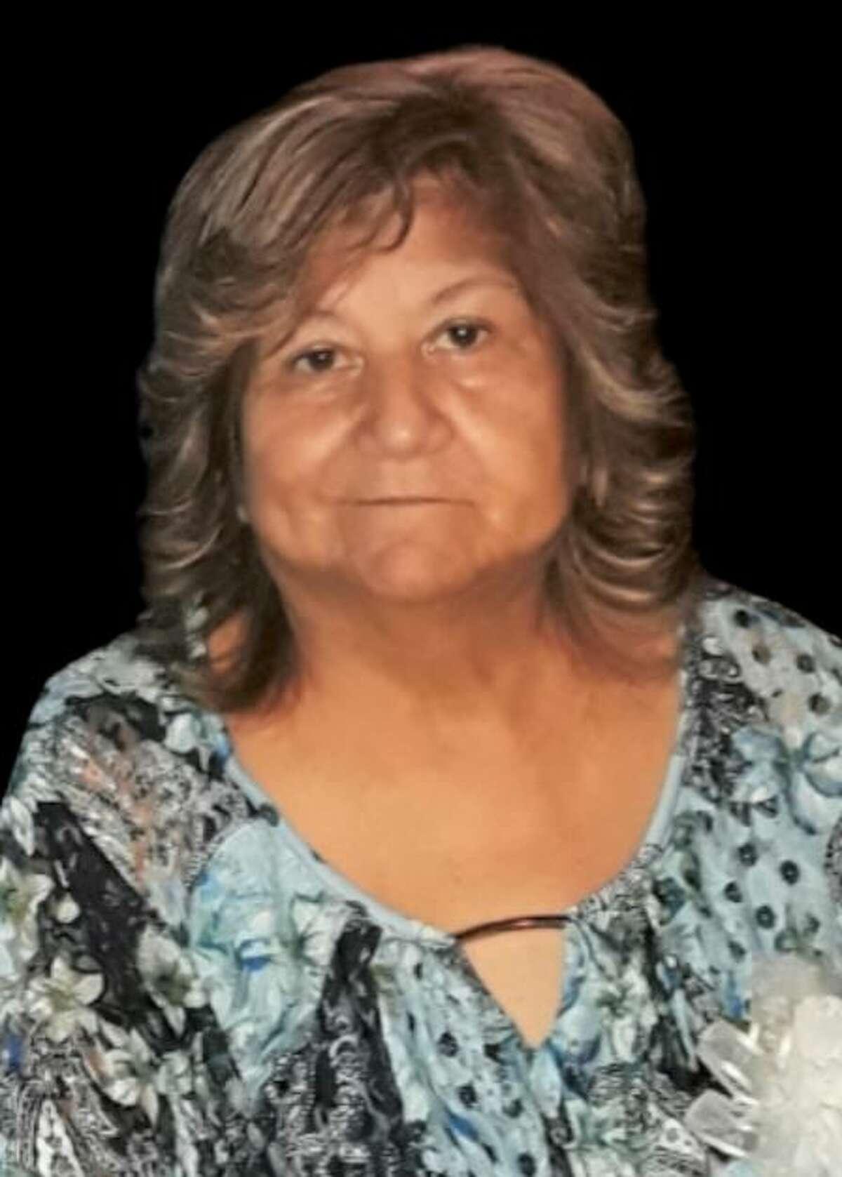 Dalia Diana Bondoc
