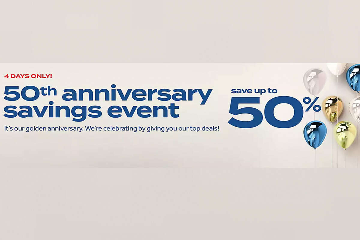 Earn $50 in rewards when you spend $200 in stores & online, Bed Bath & Beyond