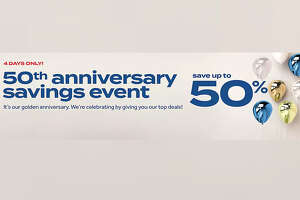 Earn $50 in rewards when you spend $200 in stores & online , Bed Bath & Beyond