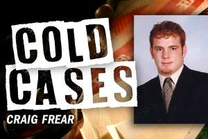 In the early summer of 2004, 17-year-old high school soccer star Craig Frear from Scotia-Glenville disappeared into the woods of his hometown in upstate New York without a trace.