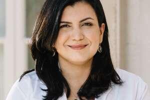 Dr. Maryam Lustberg