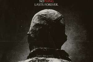 """The Last Frankenstein"""