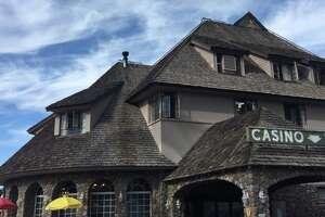 The Tahoe Biltmore Lodge & Casino.