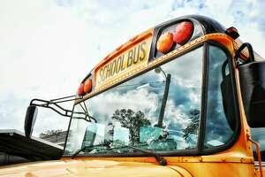 Seattle Public Schools suspends over 100 bus routes due to driver shortage
