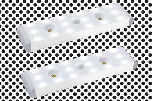 Under Cabinet Lighting - $29.99