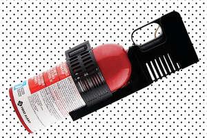 First Alert Car Fire Extinguisher - $15.43