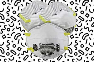 3M Personal Protective Equipment - 17.85