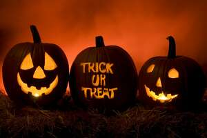 As creepy as some Halloween costumes can be, the real fright can be the financial bite.