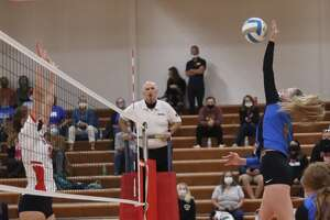 Onekama and Benzie Central face off on Tuesday night.