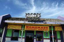 Adelante Restaurant, a health-conscious Mexican restaurant near Alamo Heights that's been in business for four decades, is closing April 1 of next year.