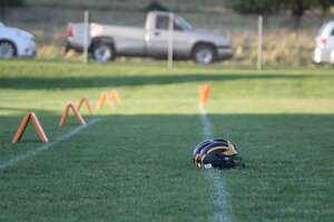 The Manistee Chippewas defeated Mason County Central on Sept. 30.