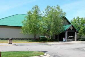 The Next Generation Learning Center closed temporarily as a result of a staff shortage as employees left due to a resolution passed by the Little River Band of Ottawa Indians Tribal Council on Aug. 18 which limited enrollment to tribal children. (File photo)