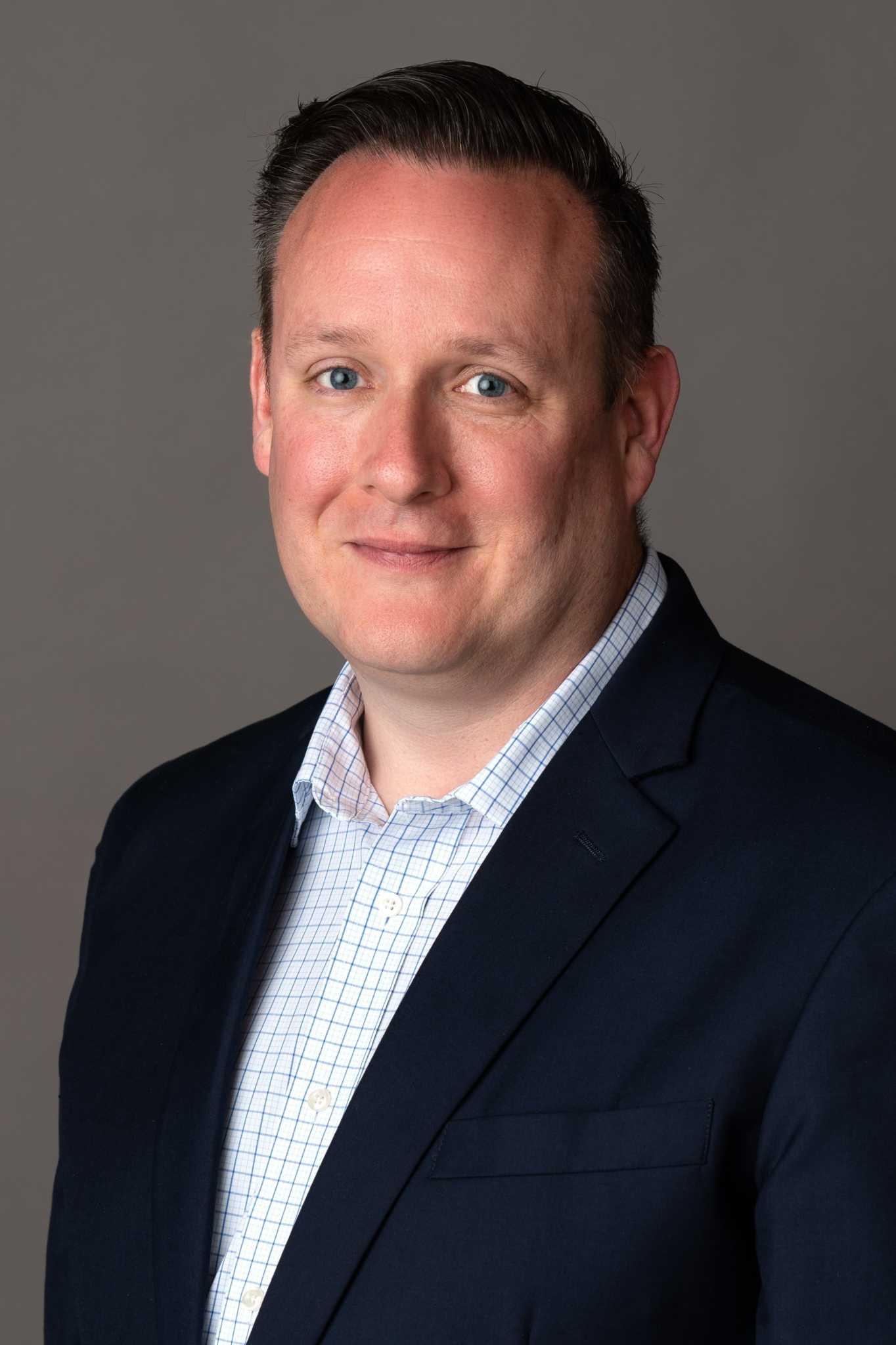 ourmidland.com - Tom Webb installed as president of Midland Board of Realtors