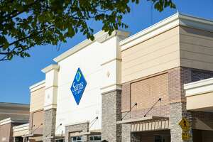 Sam's Club members can take advantage of the warehouse club's deals online and in-store.