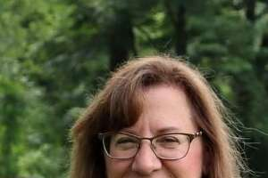 Debra Guss is a Democrat running for Middletown Board of Education.