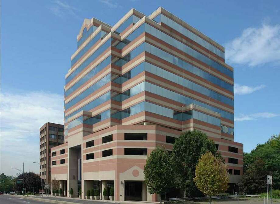 KNB Communications, a New York City-based health care technology public relations firm, will move its 12 employees Oct. 1 from 40 Richards Ave. in Norwalk to 4,200 square feet at 750 E. Main St., in Stamford, the former offices of Diageo North America. Photo: Contributed Photo / Stamford Advocate Contributed