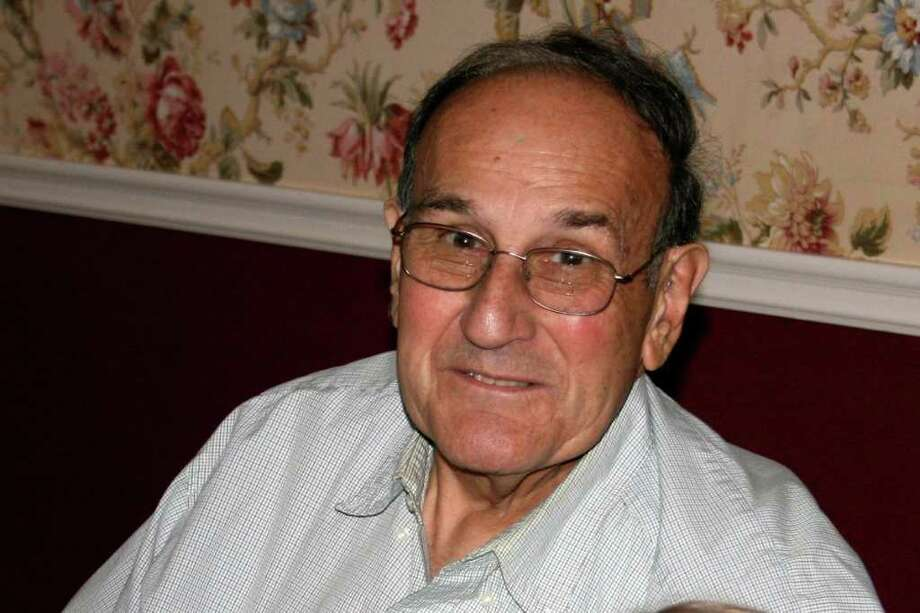Family mourns death of Fairfield man in Peru - Connecticut Post