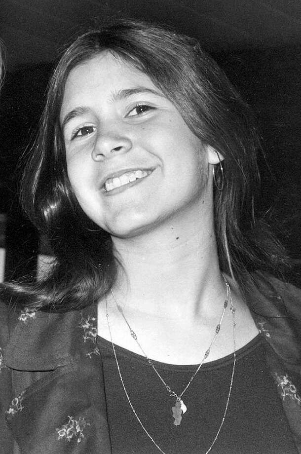 Image result for young carrie fisher