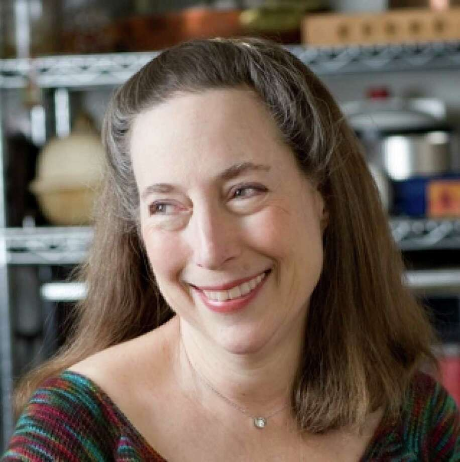 Baking expert and cookbook author Rose Levy Beranbaum will appear Saturday at the Battenkill Kitchen in Salem. Tickets are still available.