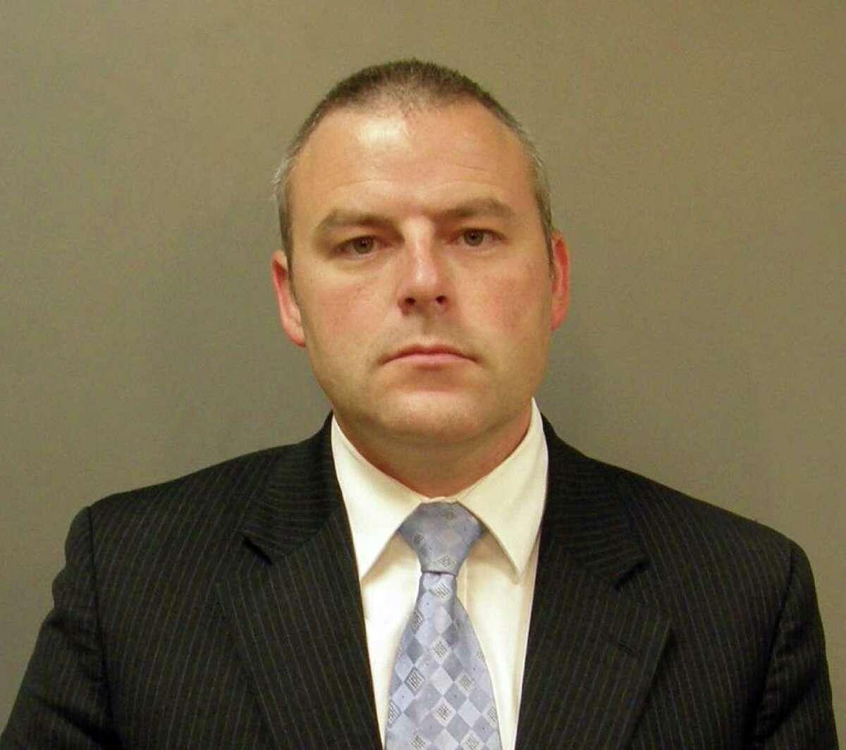 Kevin Wheatley (Photo / NY Attorney General)