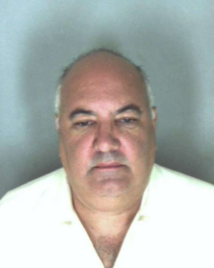 Glenn Fox (Albany County District Atttorney's Office)