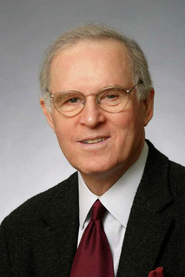 "Film star and commentator Charles Grodin returns this year as master of ceremonies for ""The Future is Now-Celebrate Life"" concert, on Oct. 23, which will benefit Norwalk-based Malta House and Fairfield's Saint Catherine Academy. In addition to Grodin, performers include international performer, composer and virtuoso pianist Eric Genuis; the Bridgeport Prayer Tabernacle Choir; soprano Lia Carter of Fairfield; and the A Ca Bella Choir of the Convent of the Sacred Heart in Greenwich. Photo: Contributed Photo / Stamford Advocate Contributed"