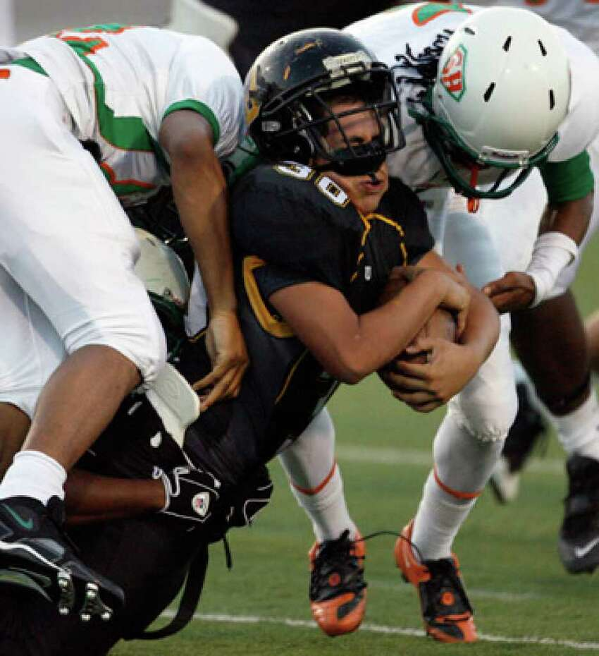 A proposal to require all member schools to report all concussions sustained during all athletic events and practices - pilot program proposal APPROVED.