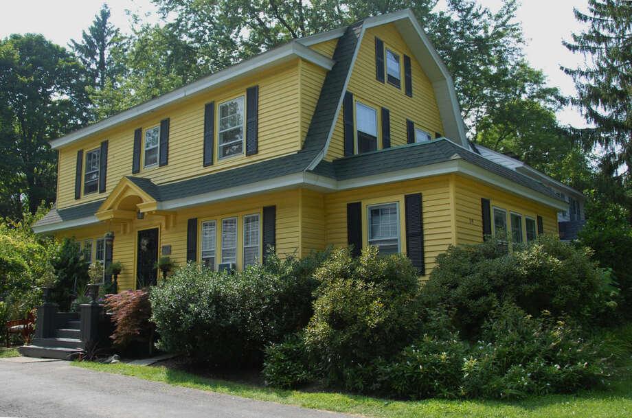 House of the Week: 29 Herrick Ave., Delmar
