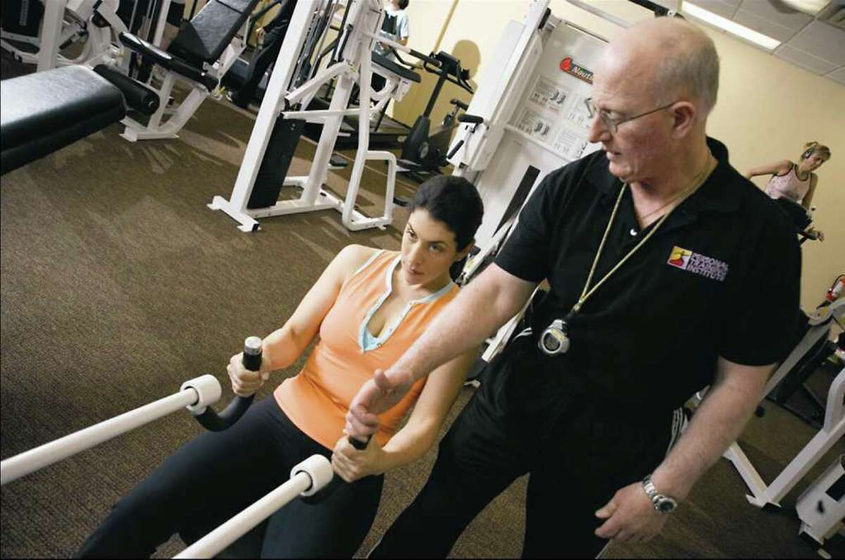 Franchise Brands has invested in three other businesses, Personal Training Institute, HomeVestors and Mama Personal Training Institute was created in New York and offers customized one-on-one fitness and nutrition programs primarily focused on 30-55 year olds . The system employs a combination of custom-tailored 30-minute workout sessions, 15-minute nutrition counseling, motivation techniques and high quality exercise equipment.