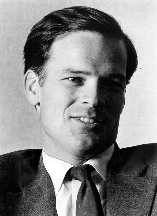 Tom Foley formed NTC Group Inc., in 1985. NTC Group's first acquisition was the Bibb Company of Macon, Georgia in October, 1985. Foley is the Republican nominee for Governor of Connecticut in the November 2nd election. Photo: Contributed Photo\The Macon;Ga.Telegraph, Contributed Photo\The Macon, Ga.Telegraph / Connecticut Post Contributed