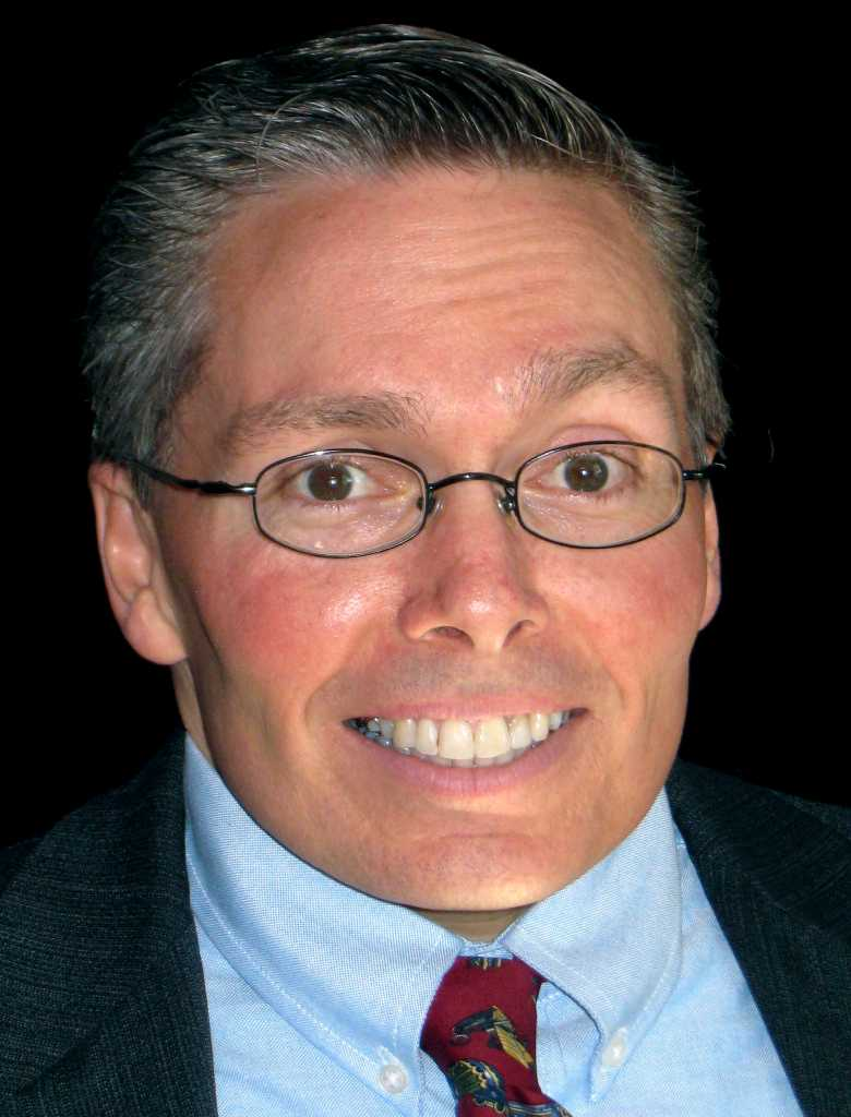 Experienced probate judges to duel for Housatonic seat ...
