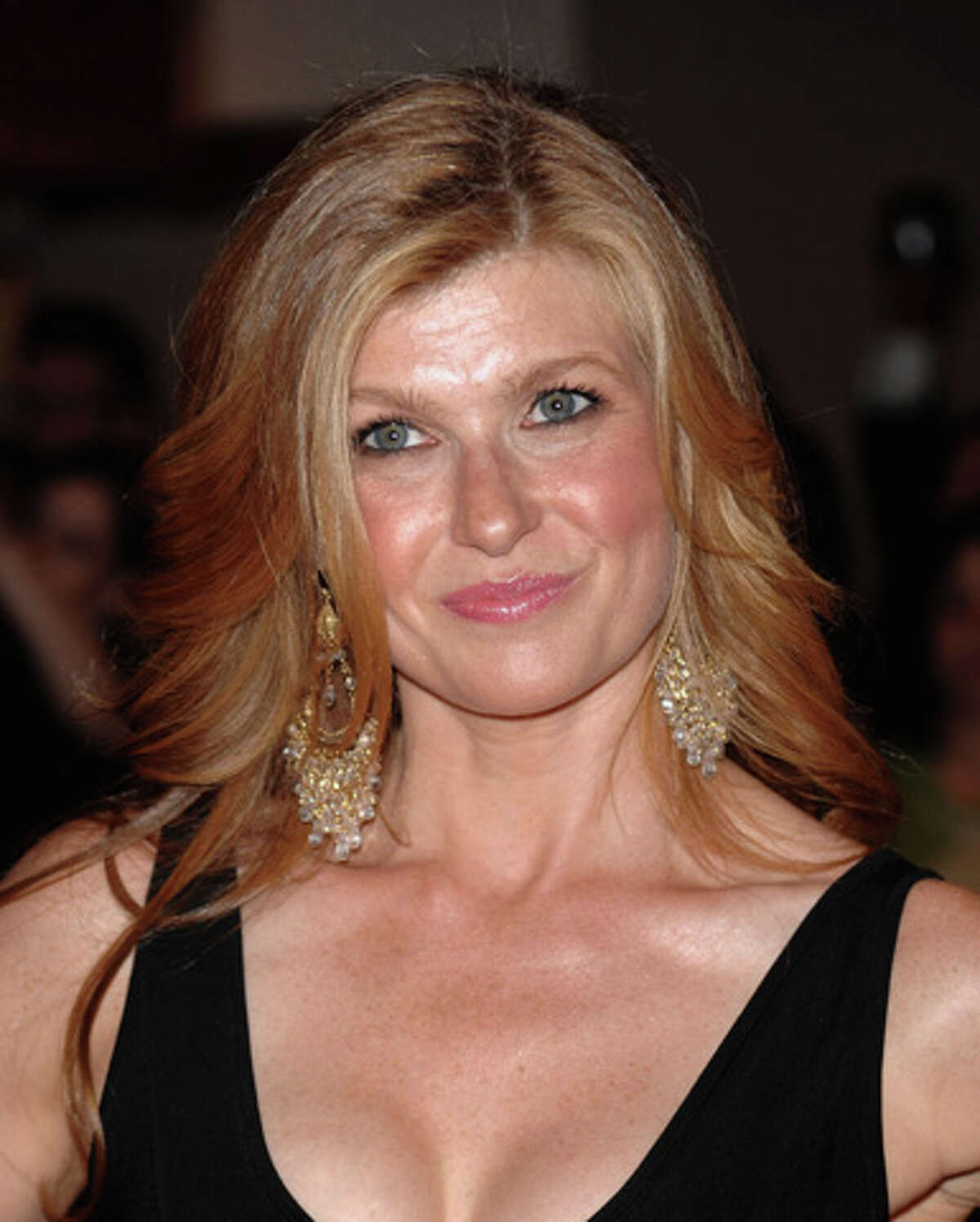 Connie Britton is nominated for best actress in a drama series for her role in