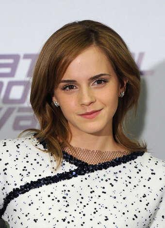 Emma Watson May 26 2010 Age 20 384135 Beaumont Enterprise