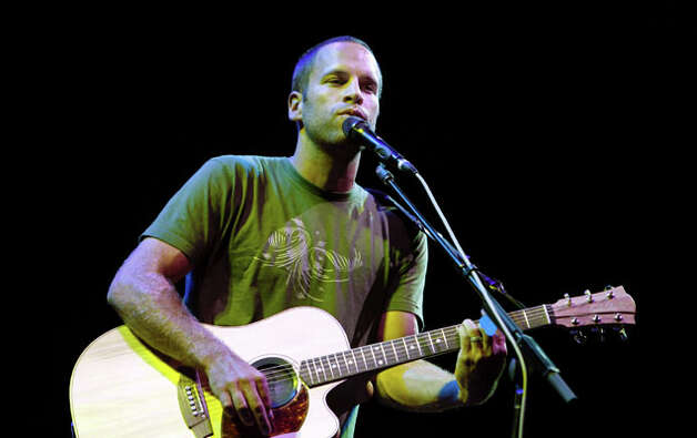 """To The Sea"" by Jack Johnson;  Release date: June 1"