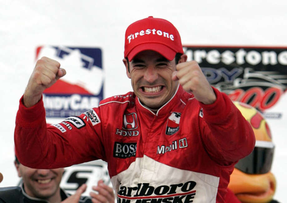 "Helio Castroneves: Indianapolis 500 winner Helio Castroneves, who more recently achieved fame with his 2007 win on ""Dancing With the Stars,"" was acquitted on April 17, 2009, of tax evasion. He was originally charged for failing to report $5 million in income to the IRS."