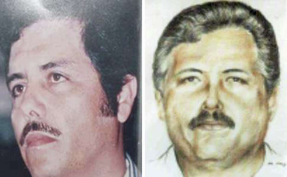 "Ismael ""El Mayo"" Zambadahas apparently operated the Sinaloa cartel in the absence of Joaquín ""El Chapo"" Guzmán during his numerous prison stints and flights from the law. Zambada, one of the cartel's co-founders, has evaded capture thus far by keeping a lower profile than Guzmán. / AP"