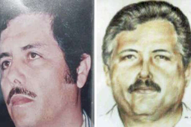 "On the run:   Ismael ""El Mayo"" Zambada 's rise to the top of Mexico's drug ranks began in February 2002, when police in Mazatlan shot and killed Ramon Arellano Felix. U.S. investigators in Mexico City said Zambada lured Arellano Felix to his home turf and paid the police officers who killed him, although Mexican officials won't confirm that. Zambada got another boost a month later, when authorities captured Ramon's brother Benjamin, the Arellano Felix gang's operations chief. The Arellano Felix gang was Mexico's most powerful smuggling syndicate from the late 1990s until the death of Ramon and the capture of Benjamin. Zambada rose to power by winning the trust of Colombian cocaine producers in a way the Arellano Felix gang never could, allowing his organization to move more cocaine into the United States than most other smuggling syndicates."