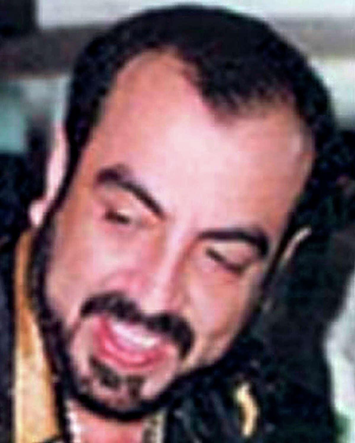 Arturo Beltran Leyva