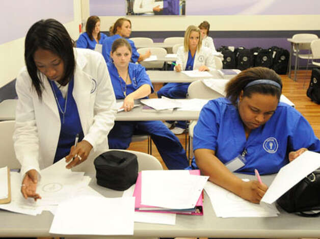 Physician Assistant subjects studied in college