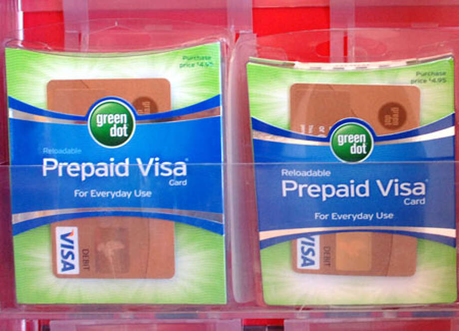 Several schools in B.I.S.D. are giving prepaid Visa gift cards to students who pas the T.A.K.S. test. Pete Churton/The Enterprise / Beaumont