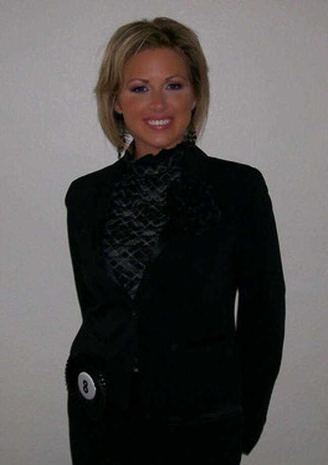 Jessica Poindexter
