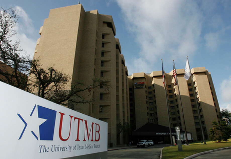 The University Of Texas Medical Branch (Galveston)Global Score: 29.6Global  Rank: