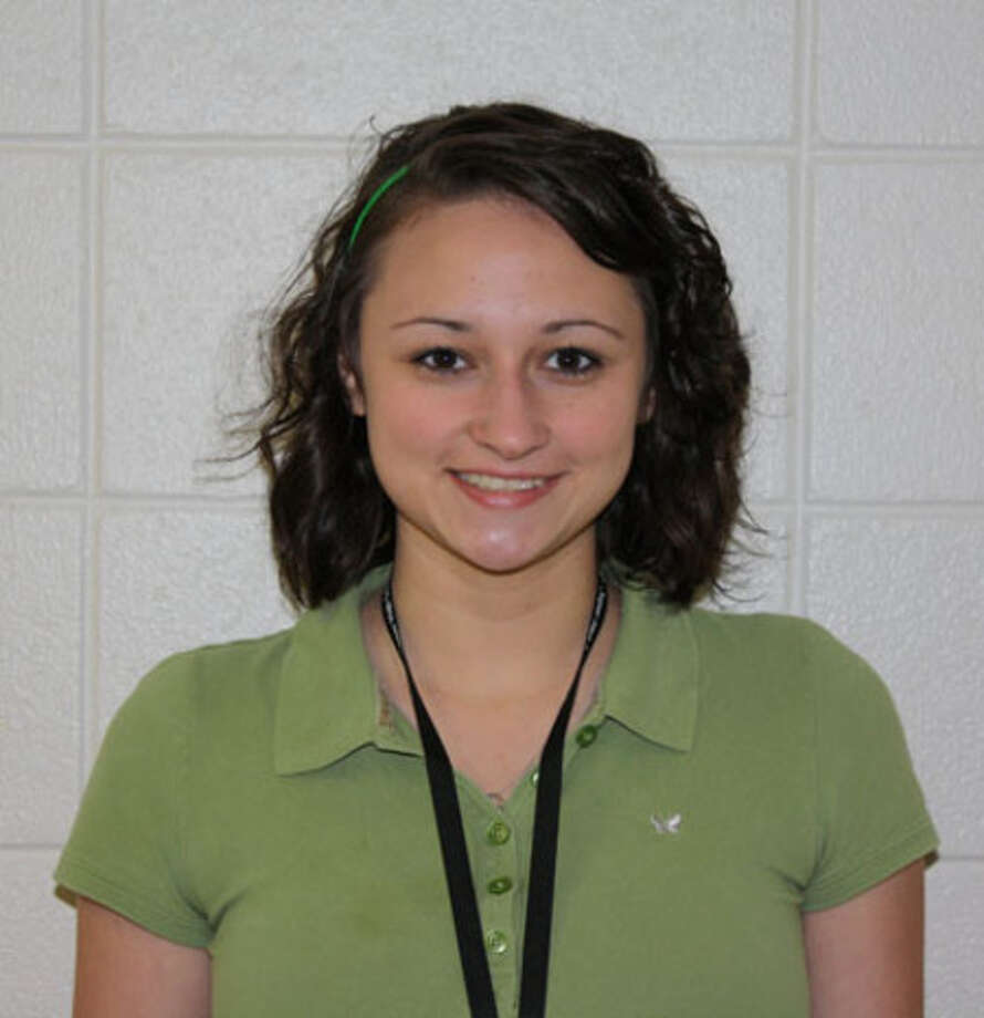 JHS Student of the Week