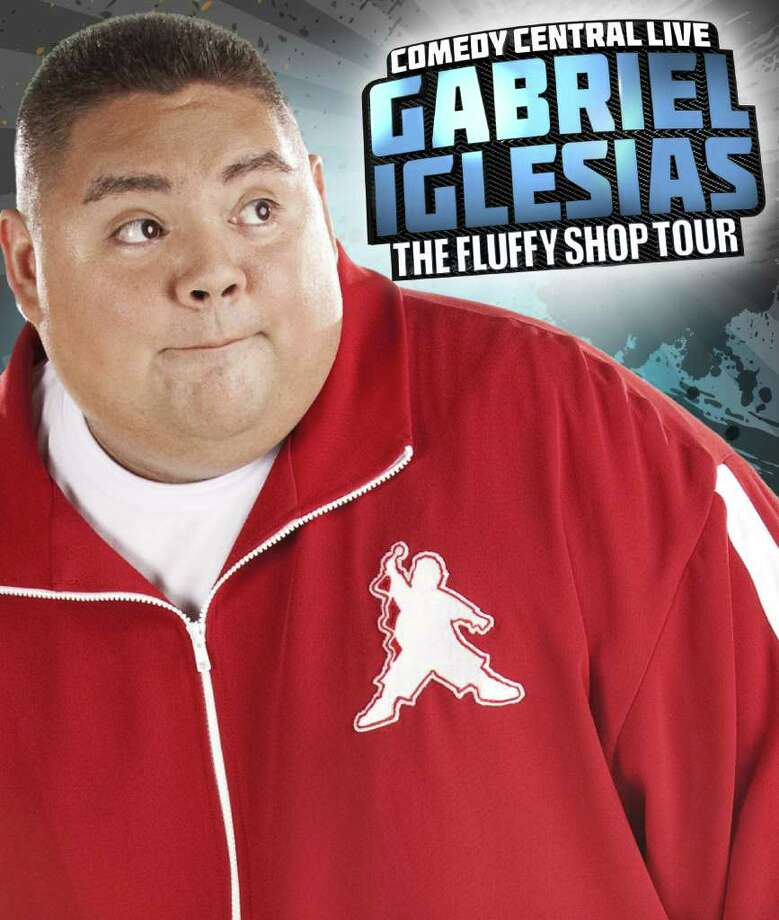 pin gabriel iglesias last comic standing on pinterest. Black Bedroom Furniture Sets. Home Design Ideas