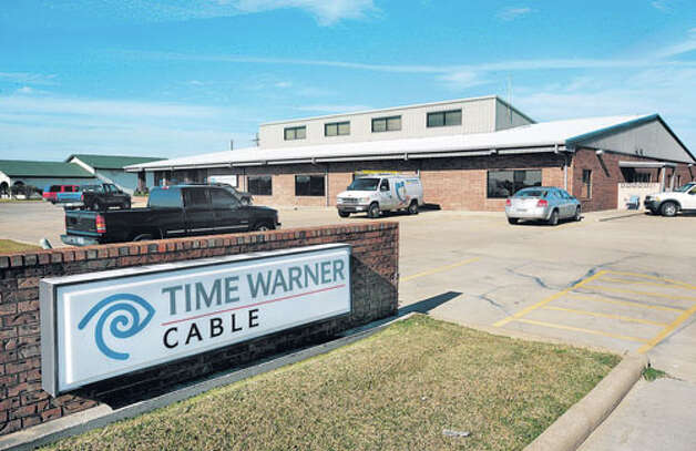 Time Warner Cable and Fox have yet to make a deal for 2010. Enterprise file photo. / Beaumont