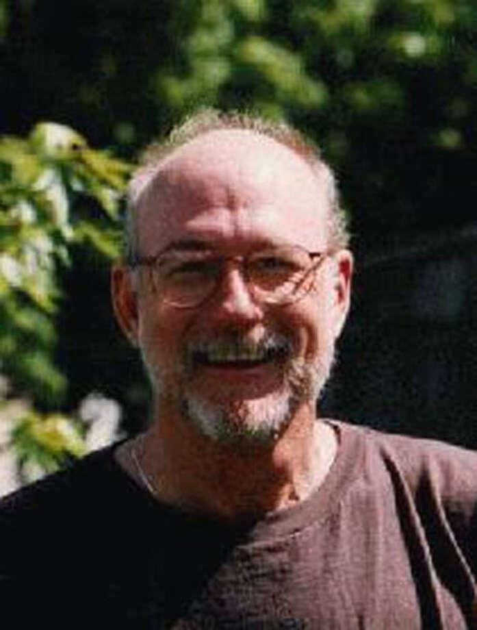 Keith Kincannon