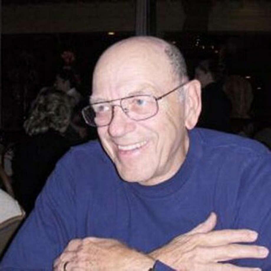 Gary Lane Poindexter