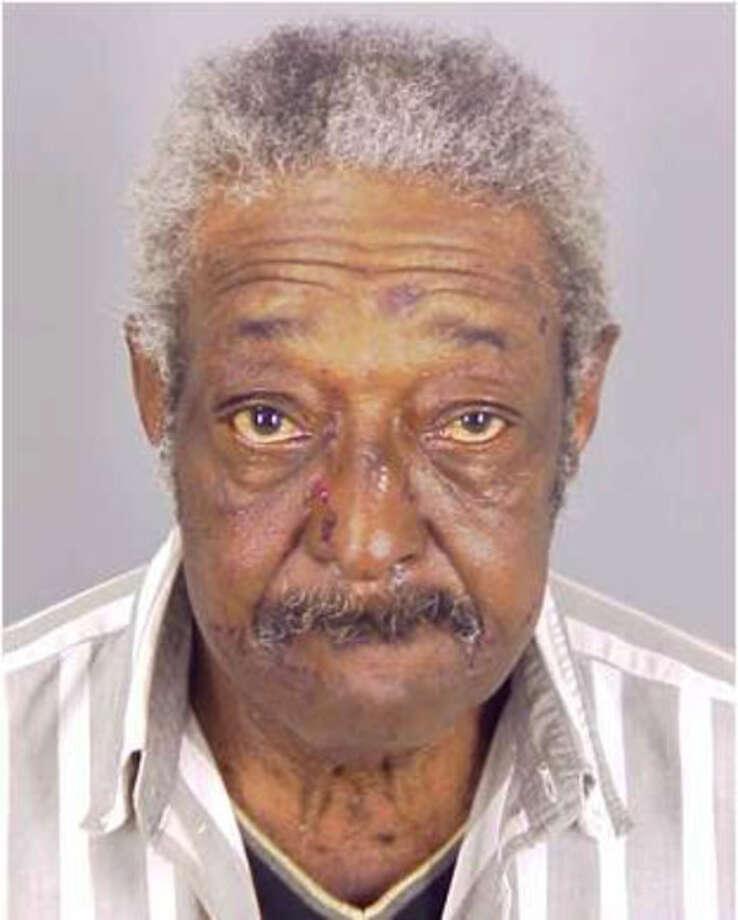 Bernard Kelley, 73, of Beaumont