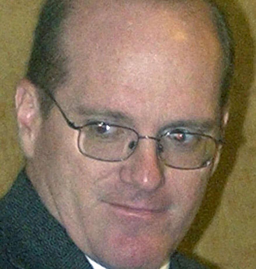 David Kiker