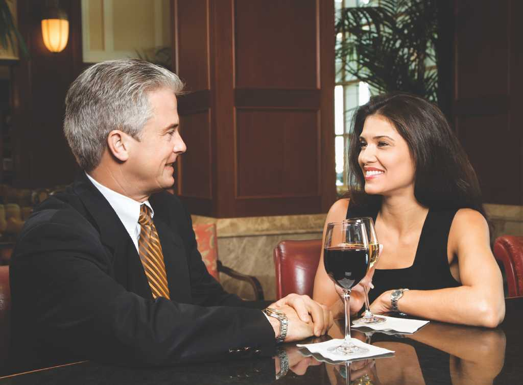 taswell divorced singles personals If you're a recently divorced guy, you may be intimidated by the thought of dating again check out these common questions, and eliminate the uncertainty.